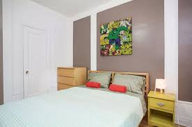 chambre meublee irie location le partenaire pour une colocation idéale montréal