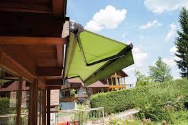 balkon markise ohne bohren sonnensegel balkon ohne bohren balkon ohne bohren erstaunlich auf