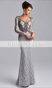 silver wedding dresses 80 myanmar wedding dresses icdresses