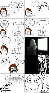 Annoying Mom Meme - first meme about my annoying mom by stevie18 meme center