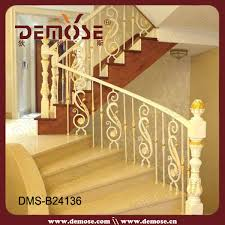 Banisters For Sale Ball And Tube Handrail Ball And Tube Handrail Suppliers And