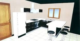 logiciel de conception de cuisine professionnel logiciel cuisine 3d pour cuisine winner logiciel cuisine 3d