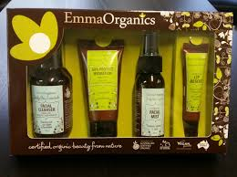 festive and healthy gift ideas for christmas cos organic store