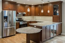 35 kitchen and bath long island ny kitchen and bath long island