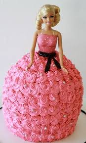 pink dress pink dress cake fondant cakes in lahore free delivery