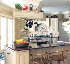 decoration ideas for kitchen small kitchen decorating ideas gorgeous small kitchen decorating