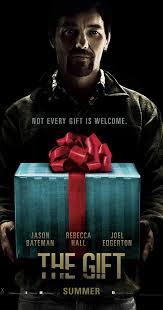 the gift 2015 imdb