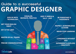 design definition in advertising 10 tips for best graphic designer graphicdesign