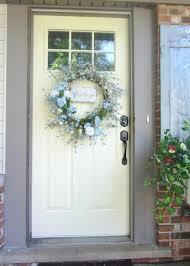 How To Hang A Prehung Exterior Door Front Doors Installing A Front Entry Door With Sidelights How To