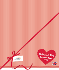 s day shopping uk s day shopping trends 2015