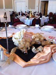 57 best s auxiliary luncheons images on favors