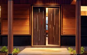 Door Design In Wood 60 Main Door Design Door Design For Home Ameristar Us