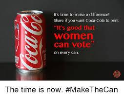 Coca Cola Meme - 25 best memes about coca cola coca cola memes