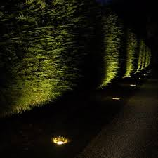 hunza lawn light hunza outdoor lights in