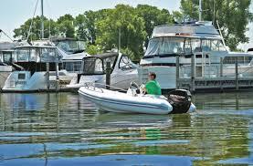 40 efi hp fourstroke mercury outboard motor sales rockdale boat mart