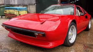 replica for sale uk 308 auto milan replica