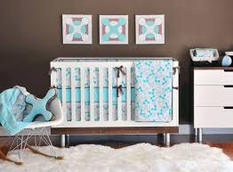 Modern Affordable Baby Furniture by Interesting Modern Baby Nursery Furniture Aust 12931