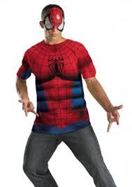 Gonzo Halloween Costume Shirt Costumes Halloween Shirt Costumes Adults Teens