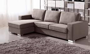 Style Of Sofa Sofa Sectional Sofa With Chaise Amazing Sectional Sleeper Sofa