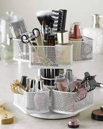 bathroom small bathroom baskets with bathroom storage design