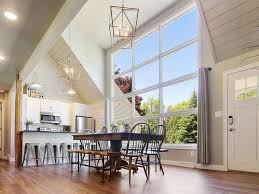 Decorated Home by Newly Renovated Professionally Decorated H Vrbo