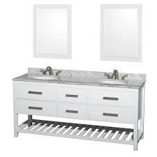 bathroom bathroom double vanity ikea double sink vanity modern
