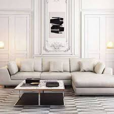 Sofa Living Room Modern Modern Living Room Furniture Living Room Design Yliving