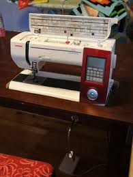 How To Make A Sewing Table by Amy U0027s Free Motion Quilting Adventures How To Make A Sewing