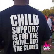 Child Support Meme - child support memes archives ghetto red hot