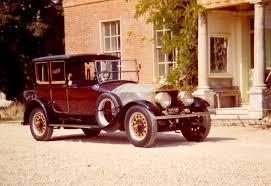 roll royce maroon mrs vanderbilt u0027s 1913 rolls royce brewster town car vintage