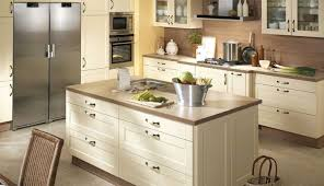 cuisine ikea cuisines ikea great ikea stunning ikea cabinet doors ideas