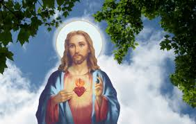 sacred of jesus wallpaper and background 1483x944 id 543259