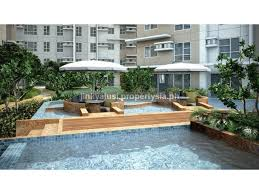 comfortable life awaits you at pioneer woodlands 1 br