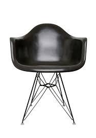 Eames Fiberglass Armchair 64 Best Clásicos Mobiliario Images On Pinterest Chairs Chair