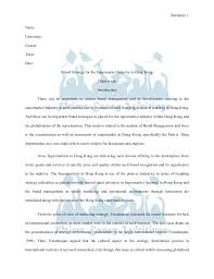 scholarship essay template latex dissertation discussion essay