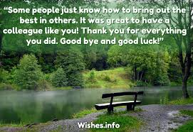 wishes and greetings some people just know how to bring out by