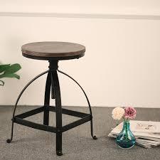 Retro Style Kitchen Table Online Get Cheap Retro Bar Stools Aliexpress Com Alibaba Group