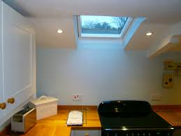 trend 25 kitchen with slanted ceiling on kitchen sloped ceiling