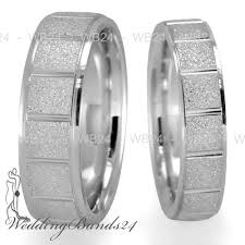 His And Hers Items 7 00mm Wide 2 00mm Thick His U0026 Hers Wedding Bands Diamond