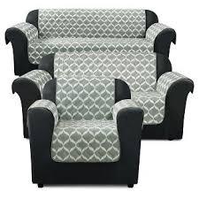 slipcovers u0026 futon covers target