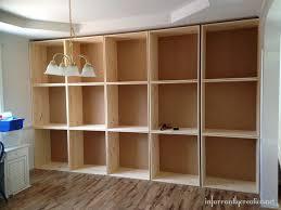 Craft Room Cabinets Craft Room Studio Makeover U2013 Columbus Oh House Part 1