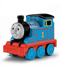 25 thomas toys ideas thomas train toys