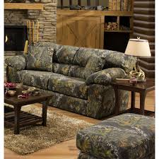 decorating enchanting living room design with decorative camo
