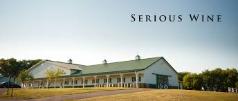 kasota mn chankaska creek ranch u0026 winery u0027s tasting room