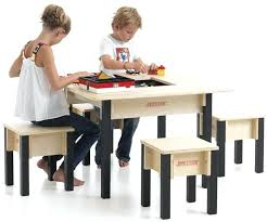 activity table with storage childrens table with storage table with storage kids craft tables