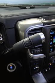 Dodge Ram Cummins 2015 - 2016 ram heavy duty trucks get 900 lb ft of torque from the