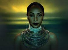 sade adu hairstyle image result for sade adu hairstyle photography pinterest