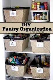 small kitchen pantry organization ideas small kitchen pantry organization ideas bestsciaticatreatments com