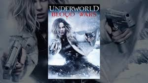 underworld film complet youtube streaming underworld blood wars film comleto youtube