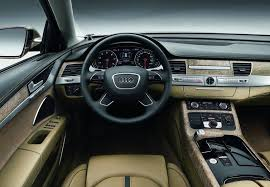 audi l8 audi a8 2009 2017 prices in pakistan pictures and reviews